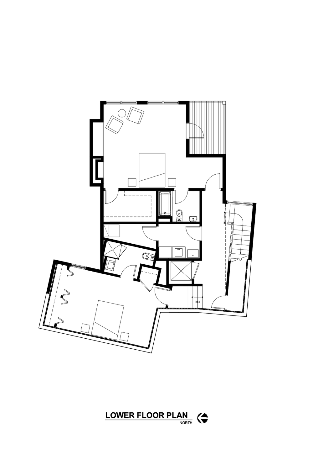 A3.1 LOWER FLOOR PLAN H5-01.png