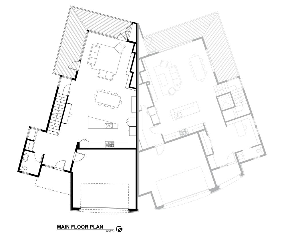 H6 Main Floor.png
