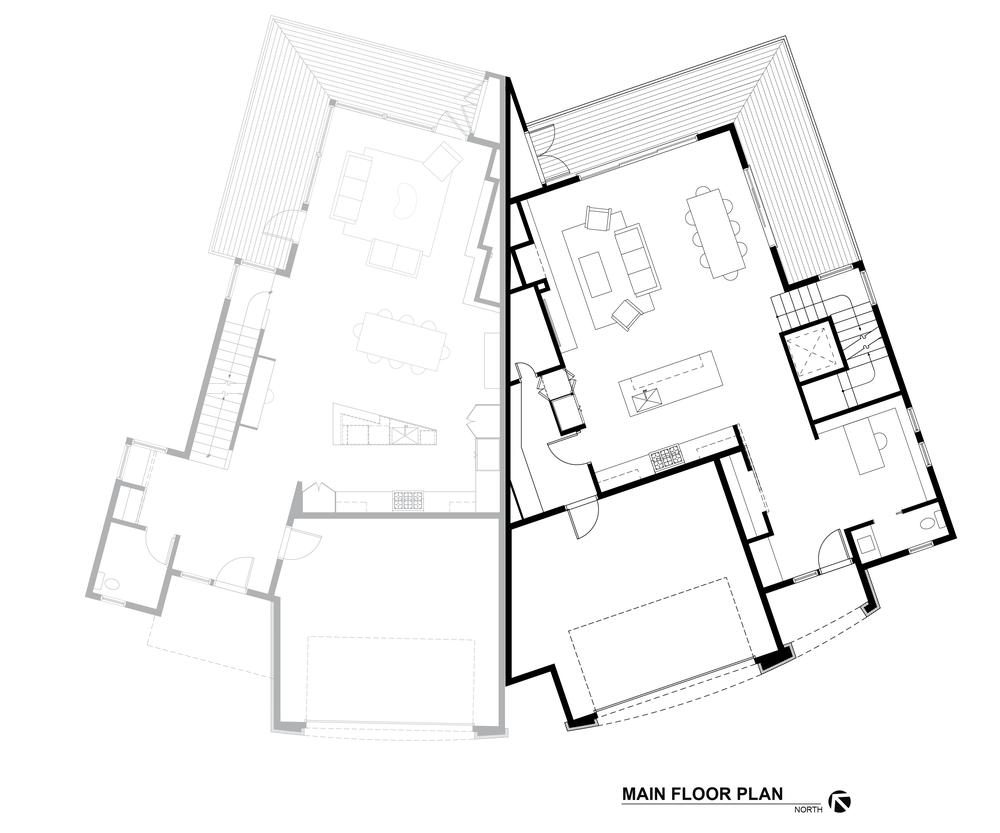 H7 Main Floor.png