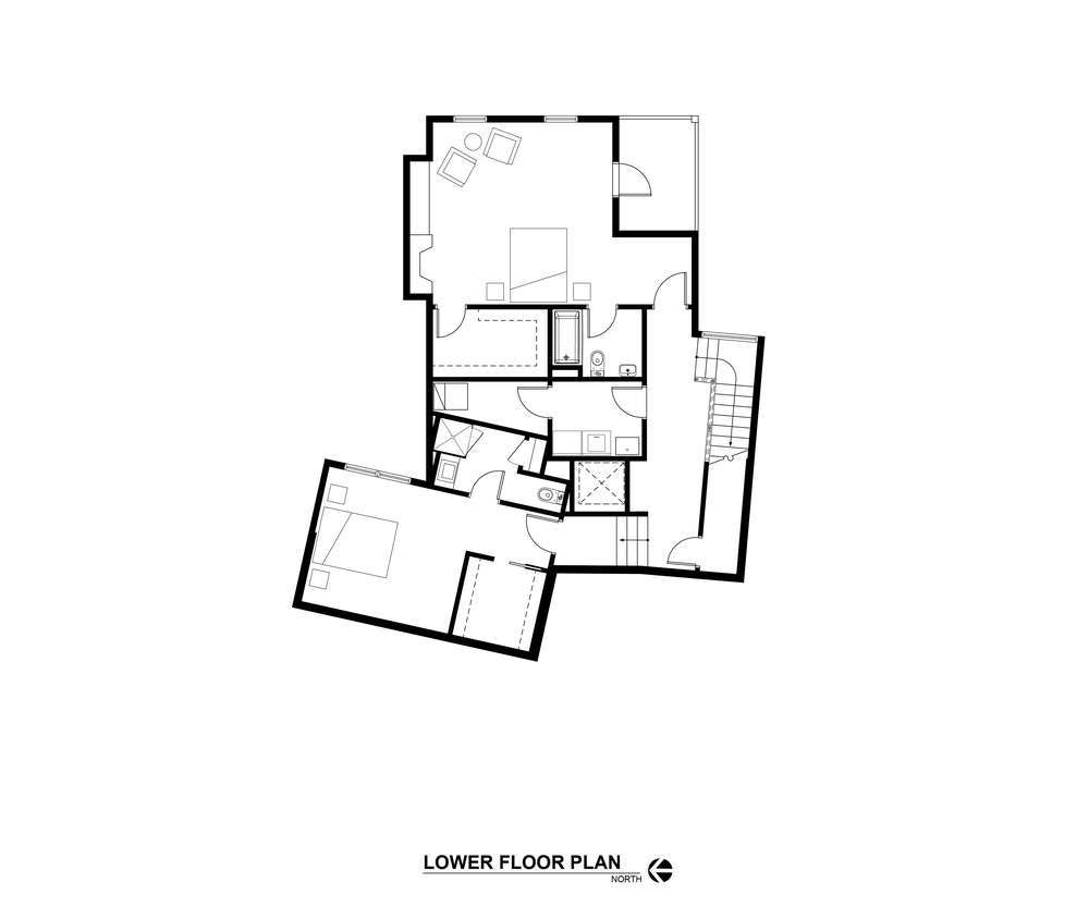 House_5_Lower_Floor_Plan.png