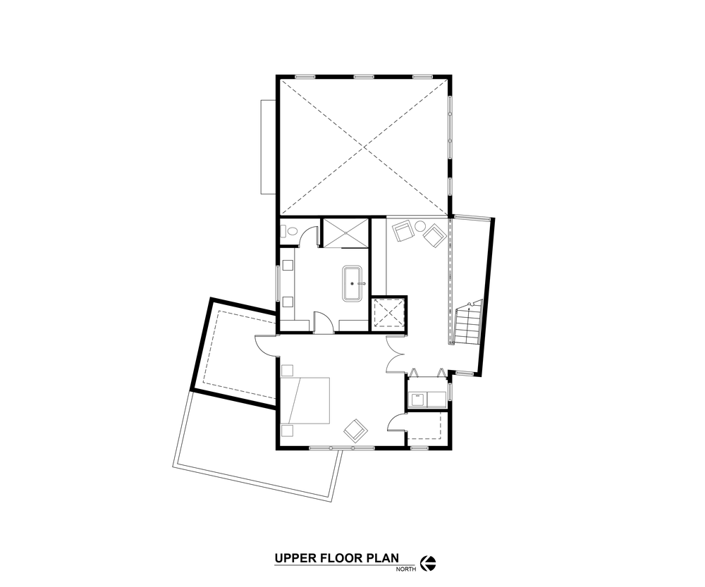 House_5_Upper_Floor_Plan.png