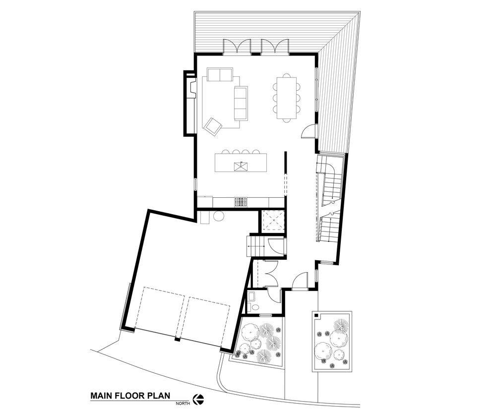 House_5_Main_Floor_Plan.png