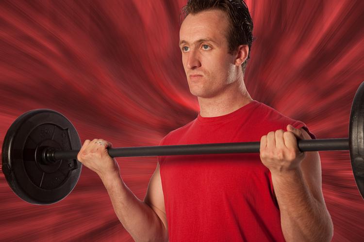 Gonçalo Barriga-fitness-001.jpg