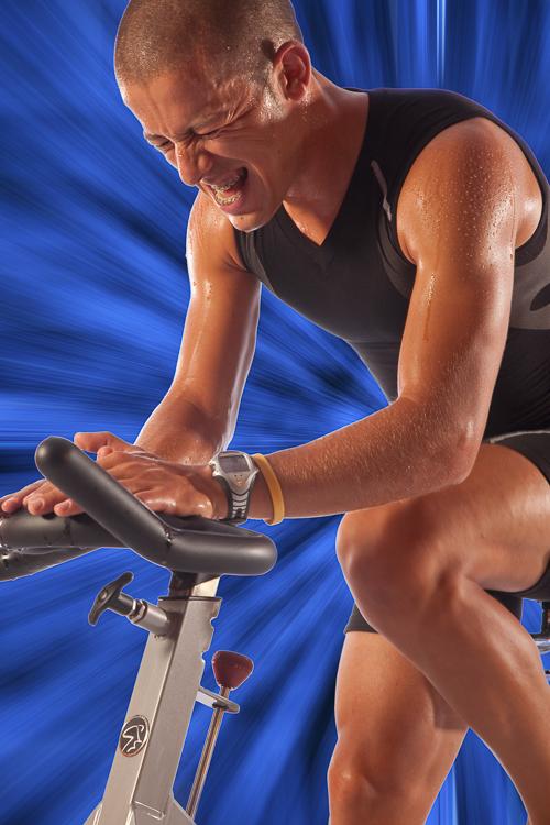 Gonçalo Barriga-fitness-002.jpg