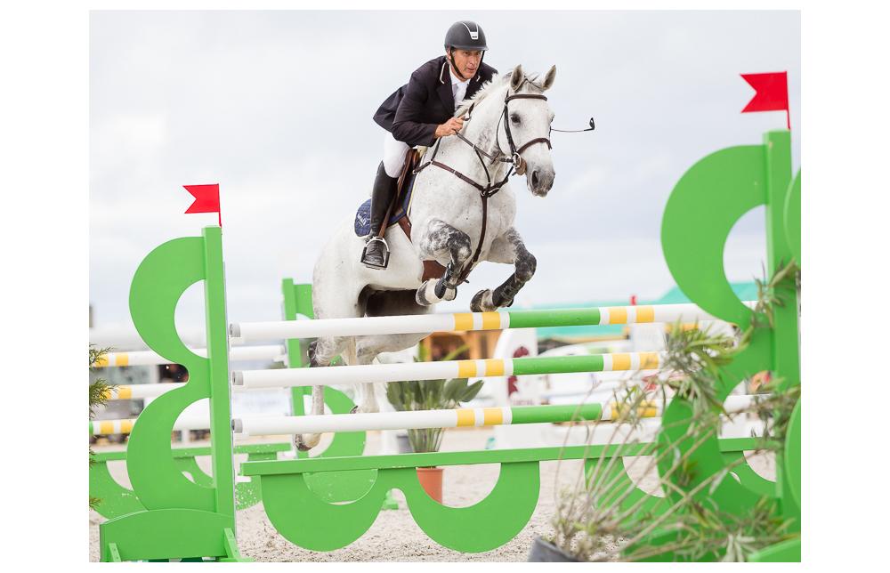 Gonçalo Barriga- equitação-001.jpg