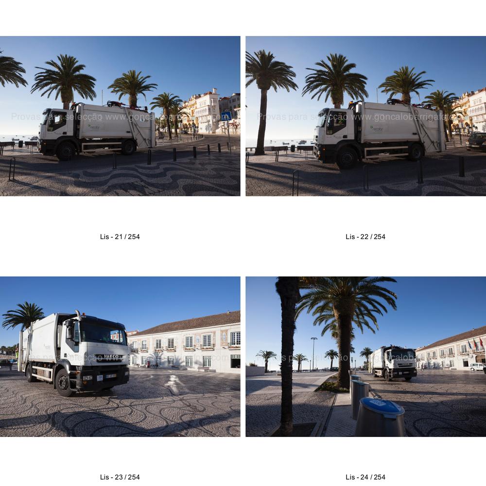 Lisboa-06.jpg
