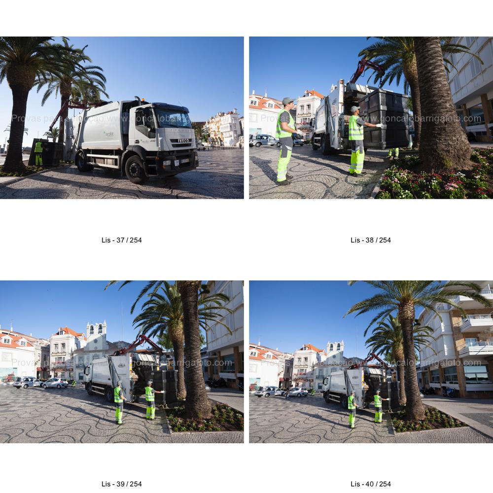 Lisboa-10.jpg