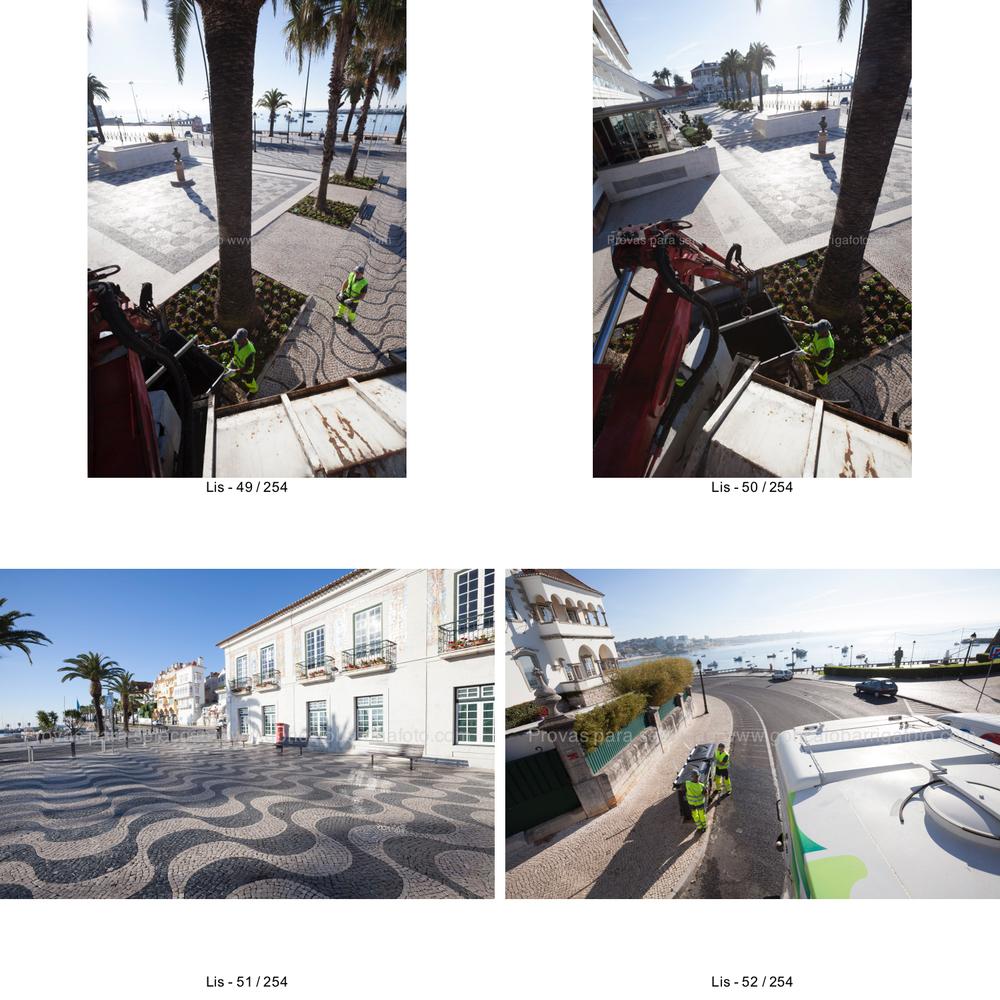 Lisboa-13.jpg