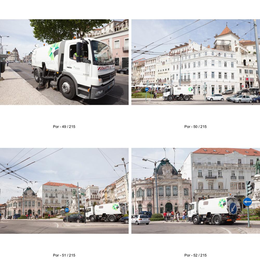Porto-13.jpg