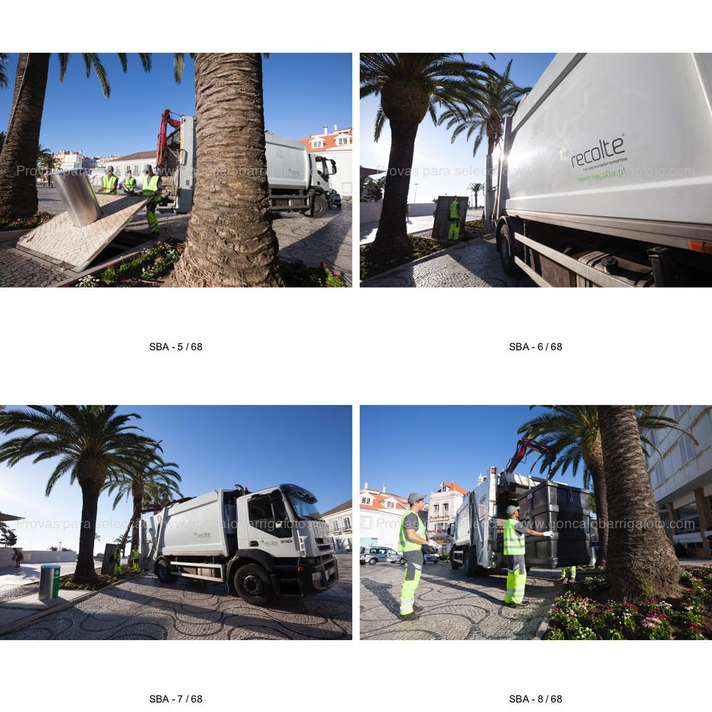 1 Provas Lisboa-02.jpg