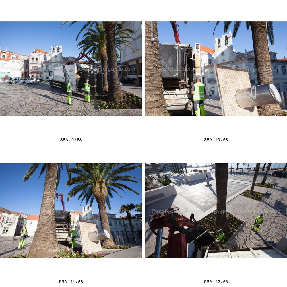 1 Provas Lisboa-03.jpg