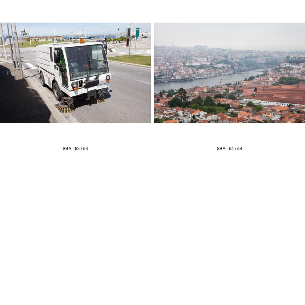 2 Provas Porto-14.jpg