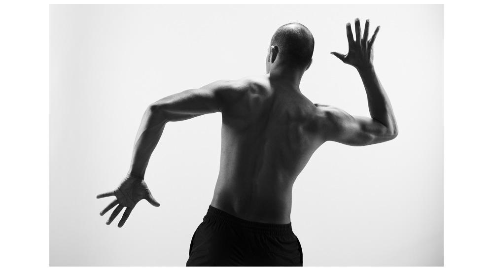 Gonçalo Barriga - fitness-003.jpg