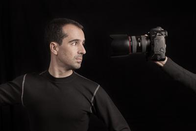 Gonçalo Barriga - Fotógrafo.jpg