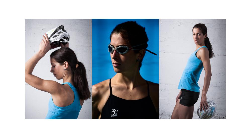 Gonçalo Barriga-Vanessa Pereira triatlo 1.jpg