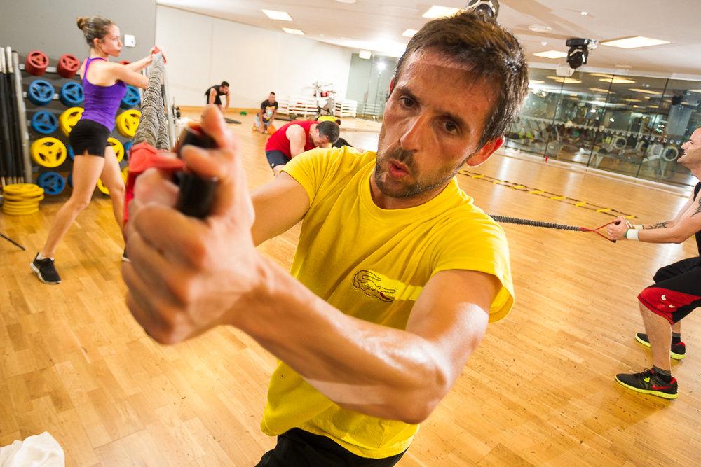 Gonçalo Barriga - Fitness-009.jpg