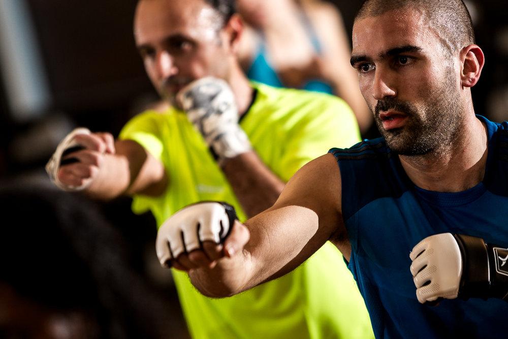 Gonçalo Barriga - Fitness-011.jpg