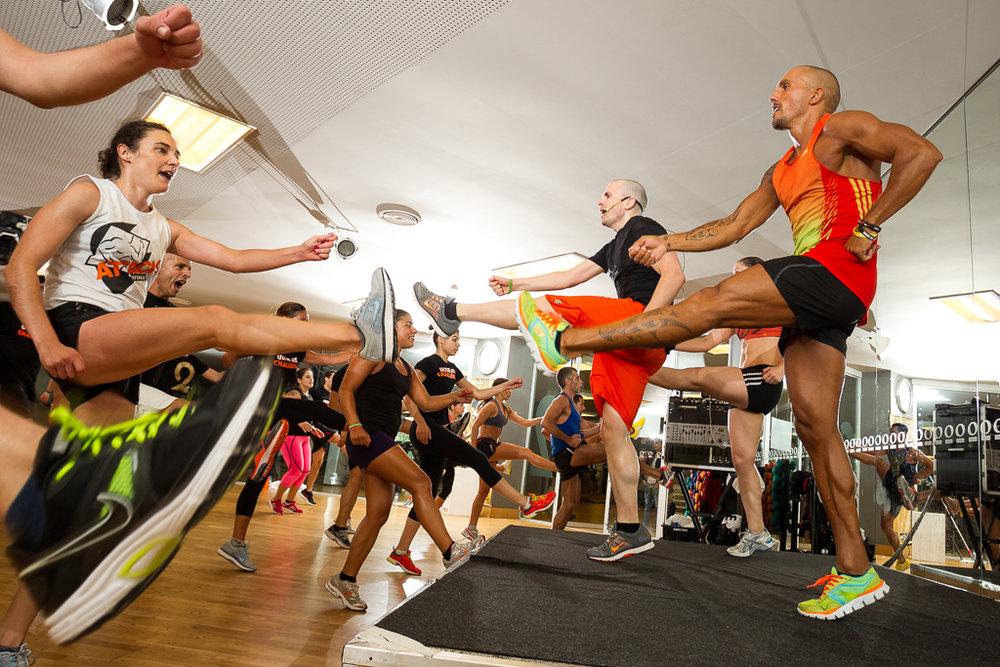 Gonçalo Barriga - Fitness-012.jpg