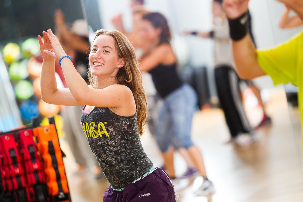 Gonçalo Barriga - Fitness-014.jpg