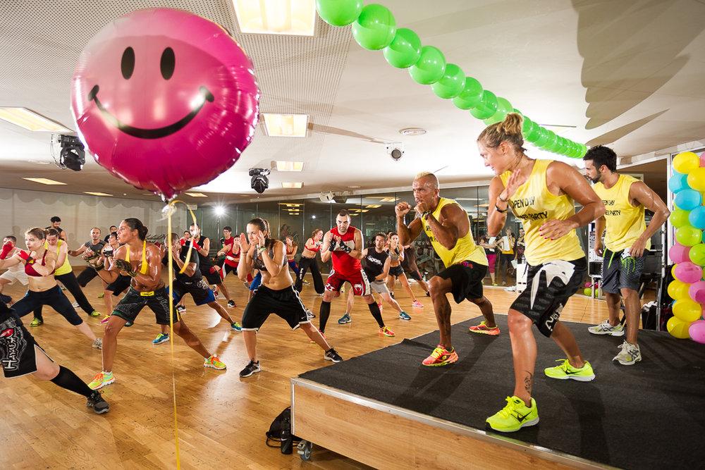 Gonçalo Barriga - Fitness-013.jpg