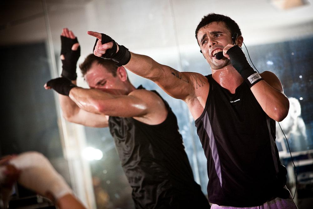 Gonçalo Barriga - Fitness-016.jpg