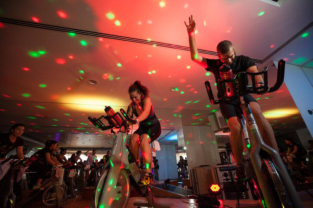 Gonçalo Barriga - Fitness-015.jpg