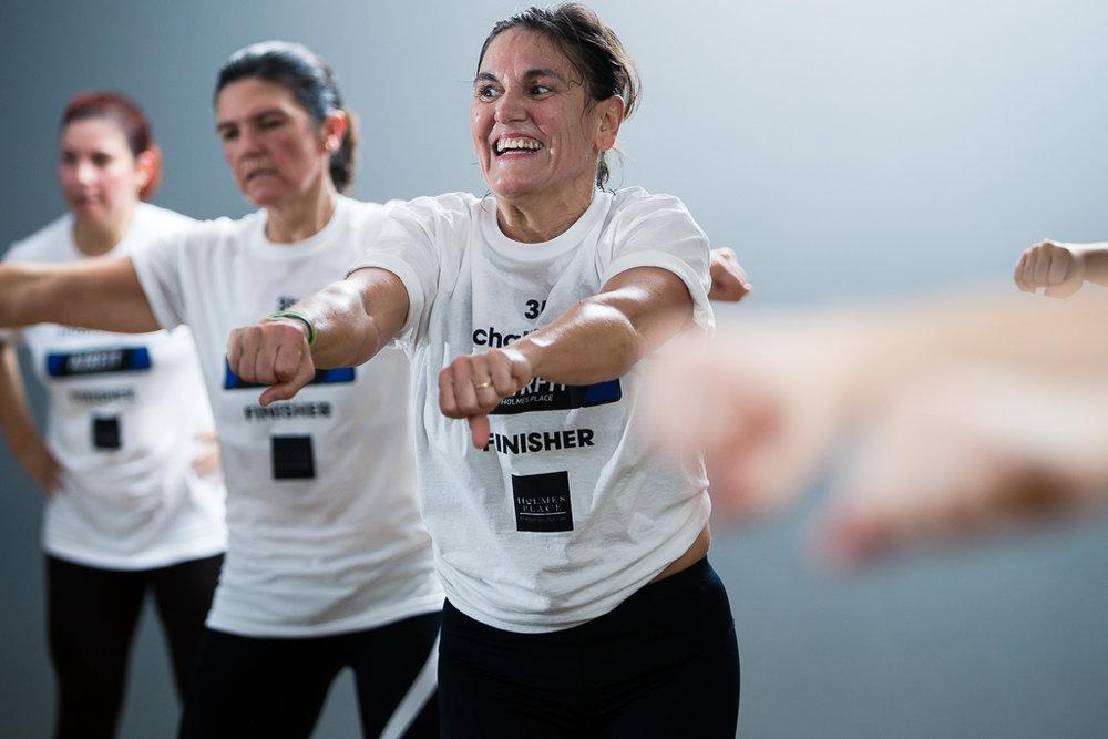 Gonçalo Barriga - Fitness-021.jpg