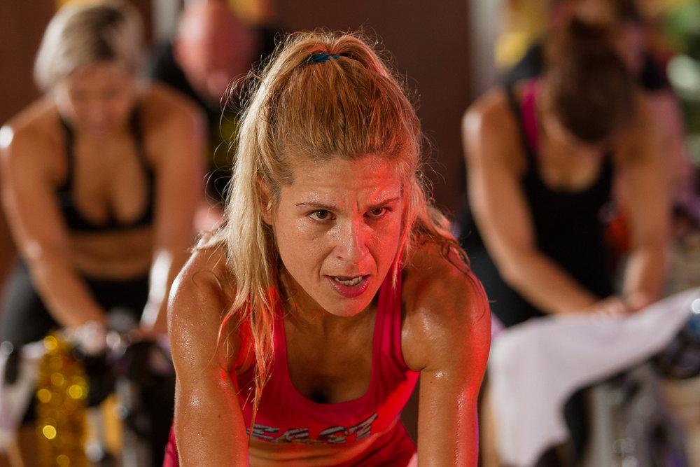 Gonçalo Barriga - Fitness-023.jpg