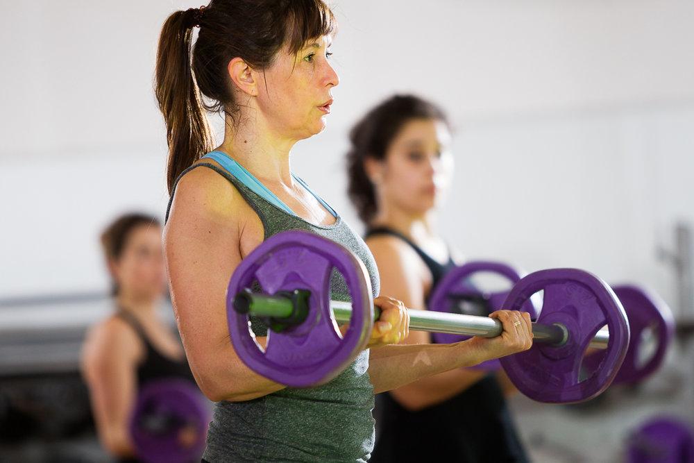 Gonçalo Barriga - Fitness-025.jpg