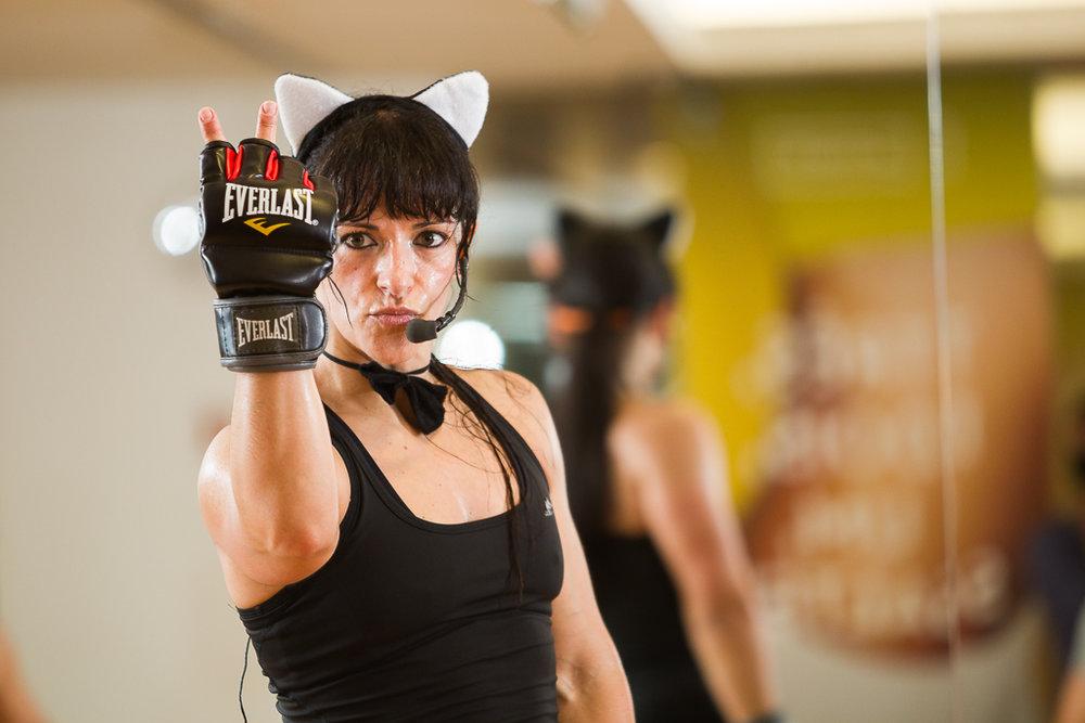 Gonçalo Barriga - Fitness-030.jpg