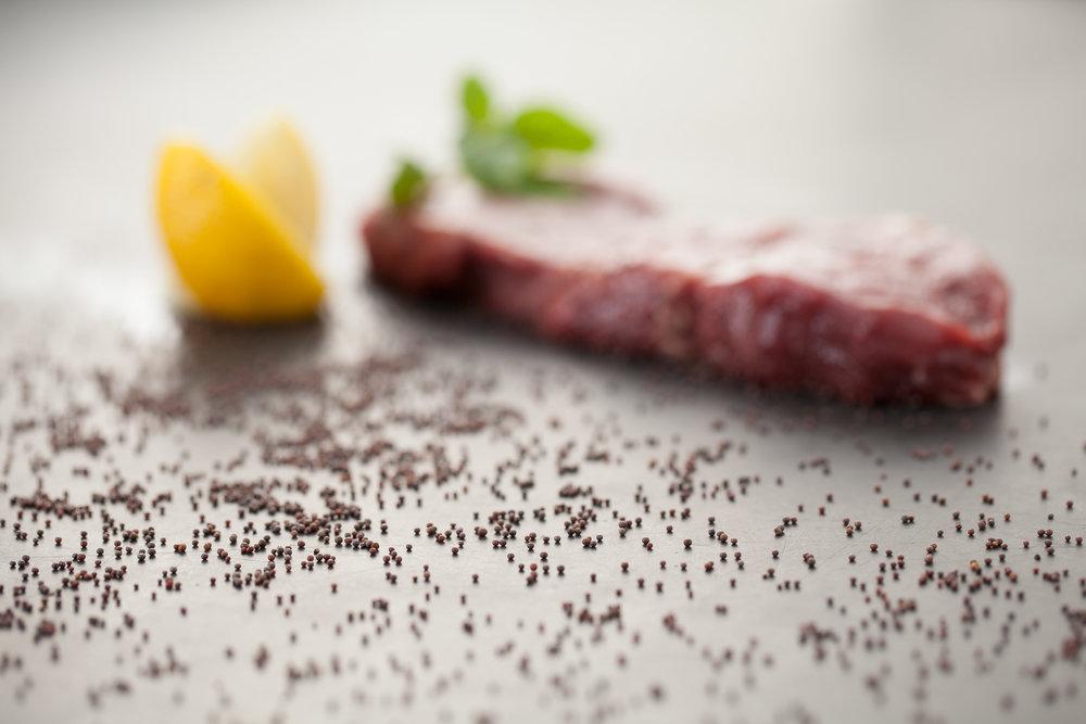 goncalo-barriga-photographer-editorial-food-lifestyle-009.jpg