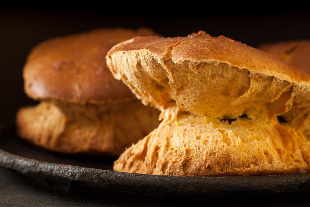 goncalo-barriga-photographer-editorial-food-lifestyle-021.jpg