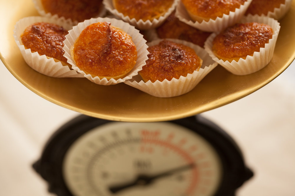 goncalo-barriga-photographer-editorial-food-lifestyle-025.jpg