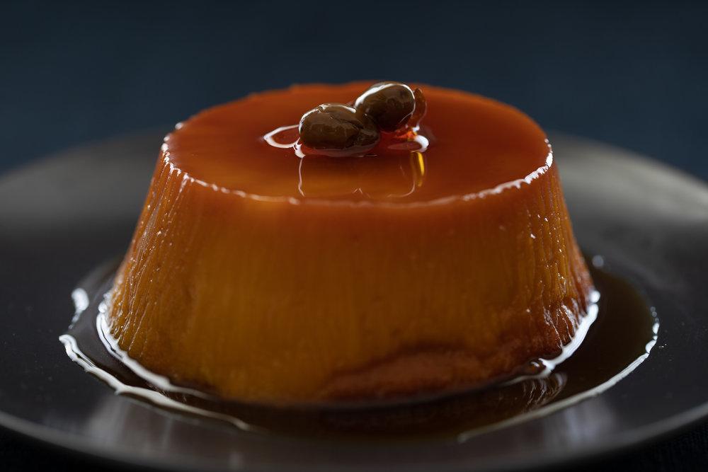 goncalo-barriga-photographer-editorial-food-lifestyle-029.jpg