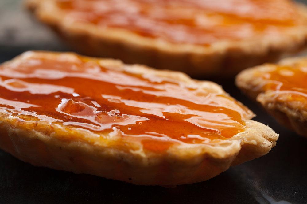 goncalo-barriga-photographer-editorial-food-lifestyle-036.jpg