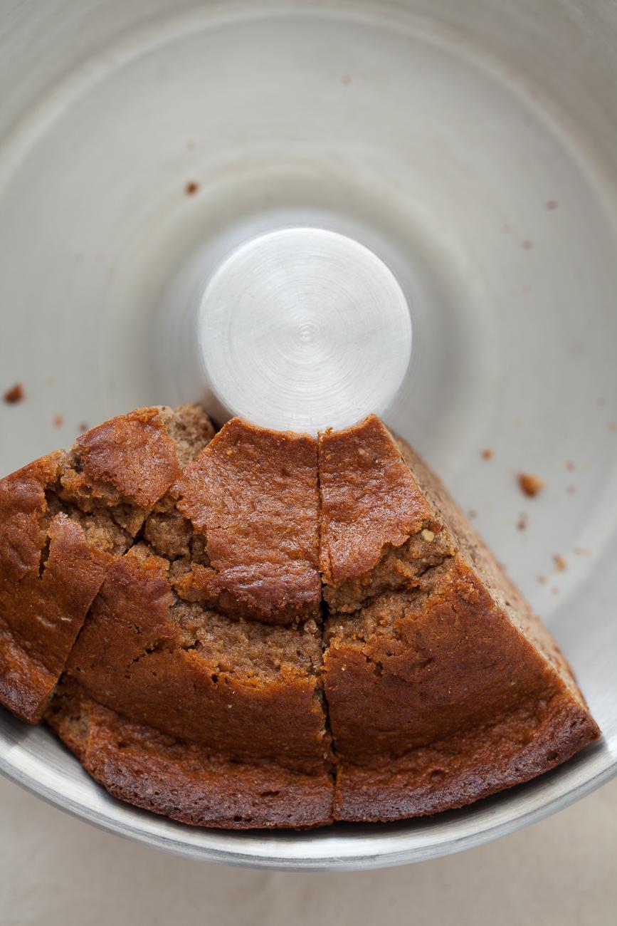 goncalo-barriga-photographer-editorial-food-lifestyle-039.jpg