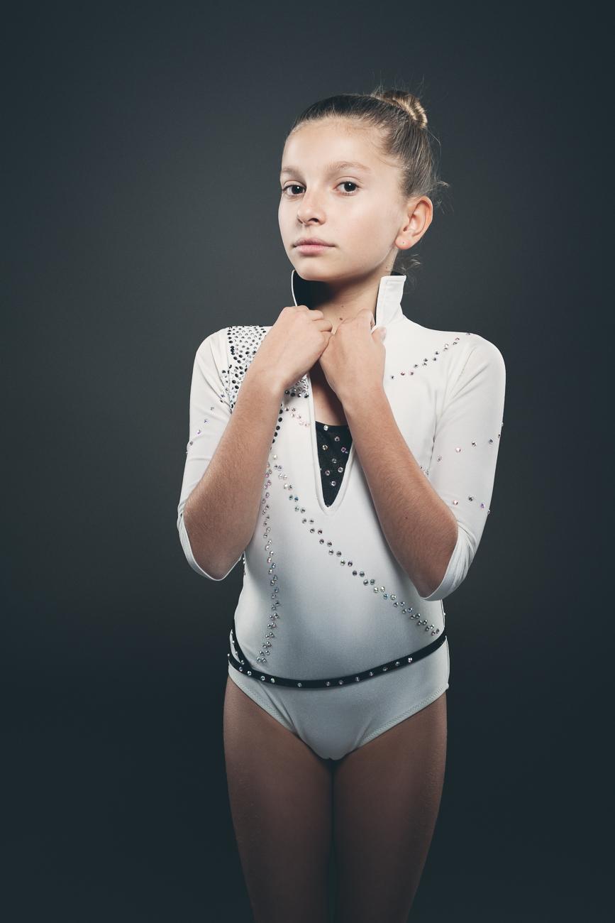 goncalo-barriga-photographer-athlete-studio-portrait-005.jpg