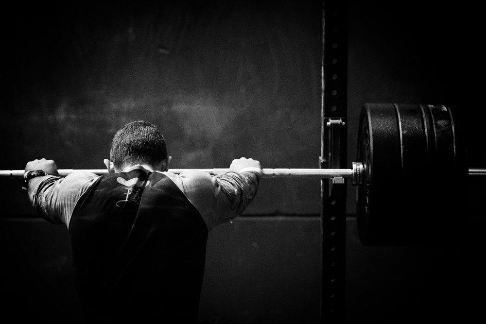 goncalo-barriga-photographer-crossfit-sport-fitness-007.jpg