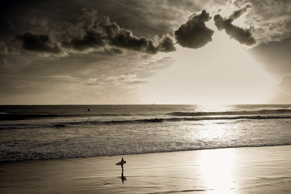 goncalo-barriga-photographer-ocean-beach-surf-lifestyle-017.jpg