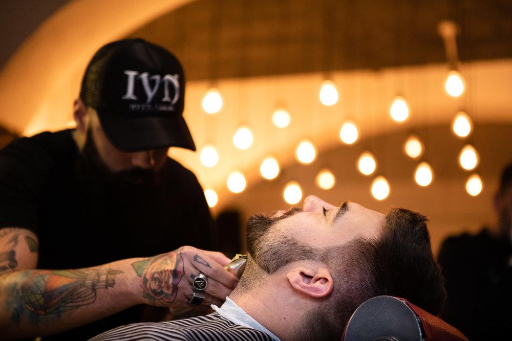 goncalo-barriga-photographer-people-barber-tattoo-lifestyle-023.jpg