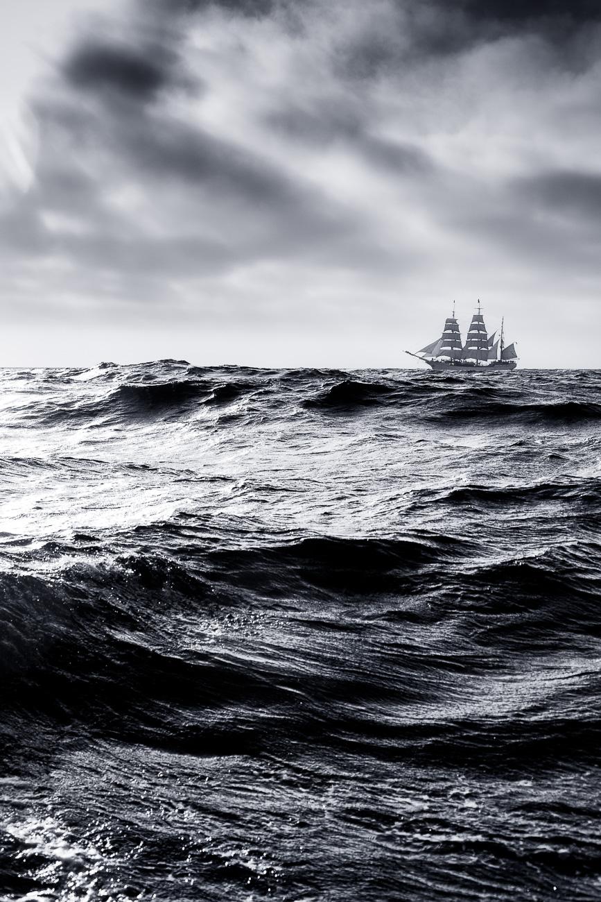 goncalo-barriga-photographer-tall-ships-races-008.jpg