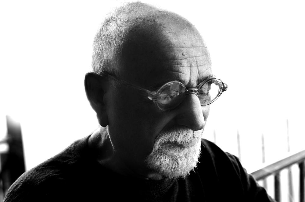 Aldo Senior 1.jpg