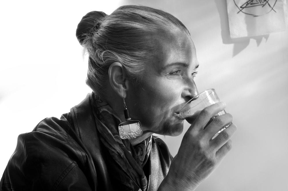 Janis Wilkins1.jpg
