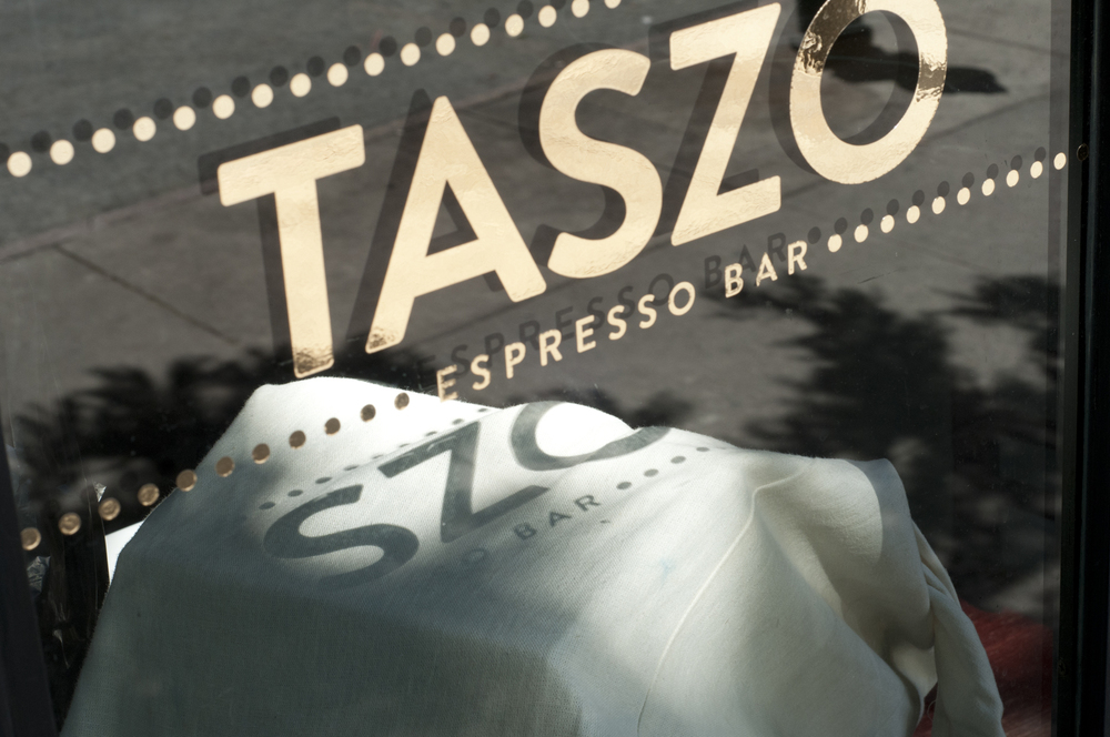 Taszo Logo Windowjpg.jpg