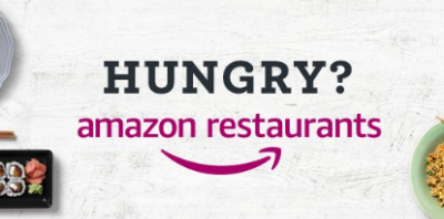 Amazon-Restaurants-Delivery-Service.png