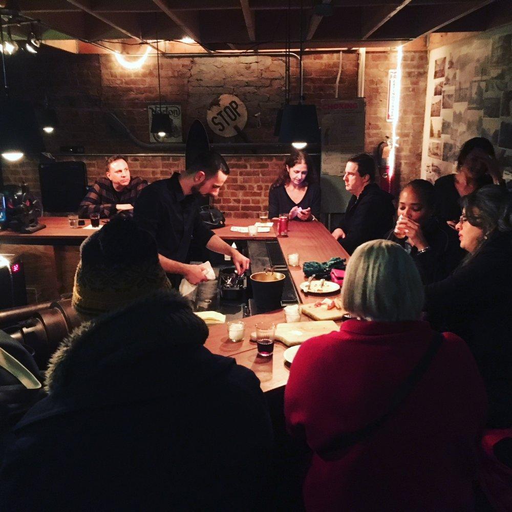 Taszo Bar pic.JPG