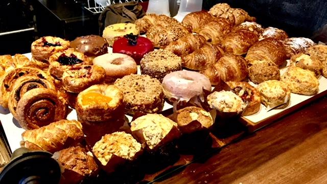 Pastries .jpg