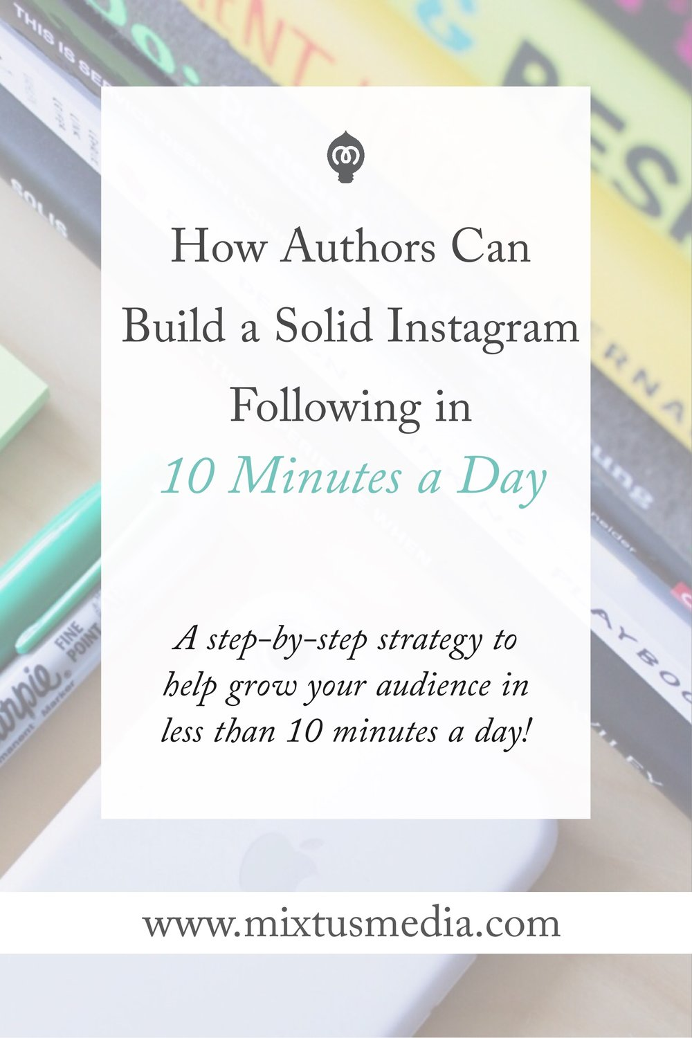 Instagram Strategy, Authors, Author Social Media Strategy, Book Marketing Strategy, #authors #bookmarketing #InstagramStrategy #InstagramHowTo