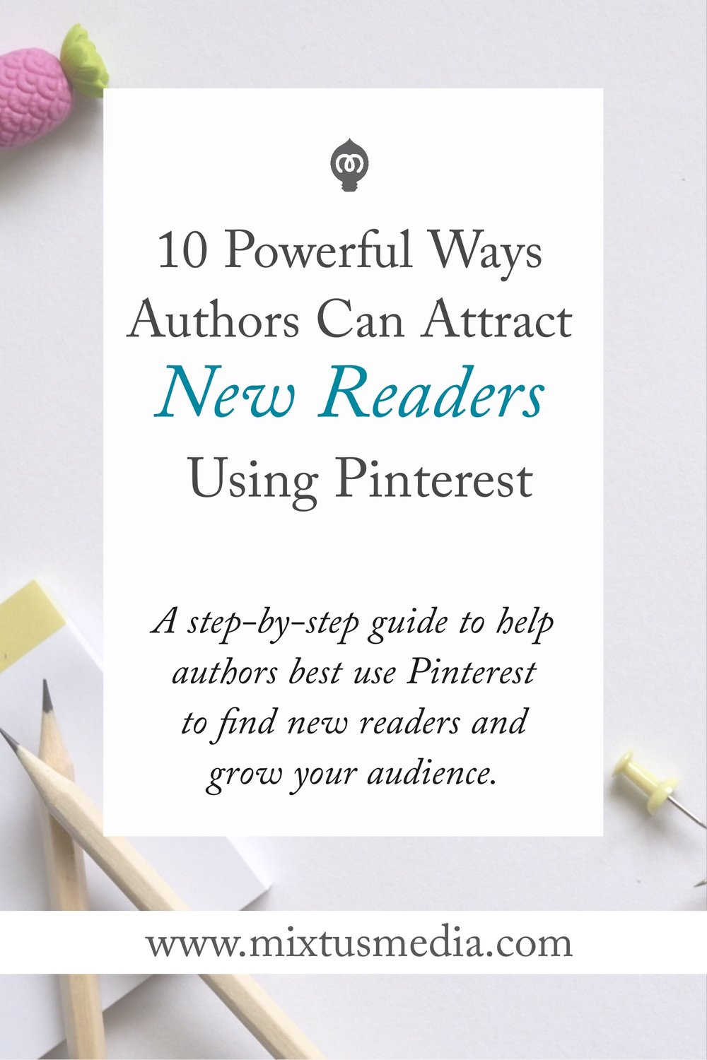 Author Marketing Strategy, Author Social Media Strategy, Pinterest Strategy, Pinterest Tips, Book Marketing Strategy