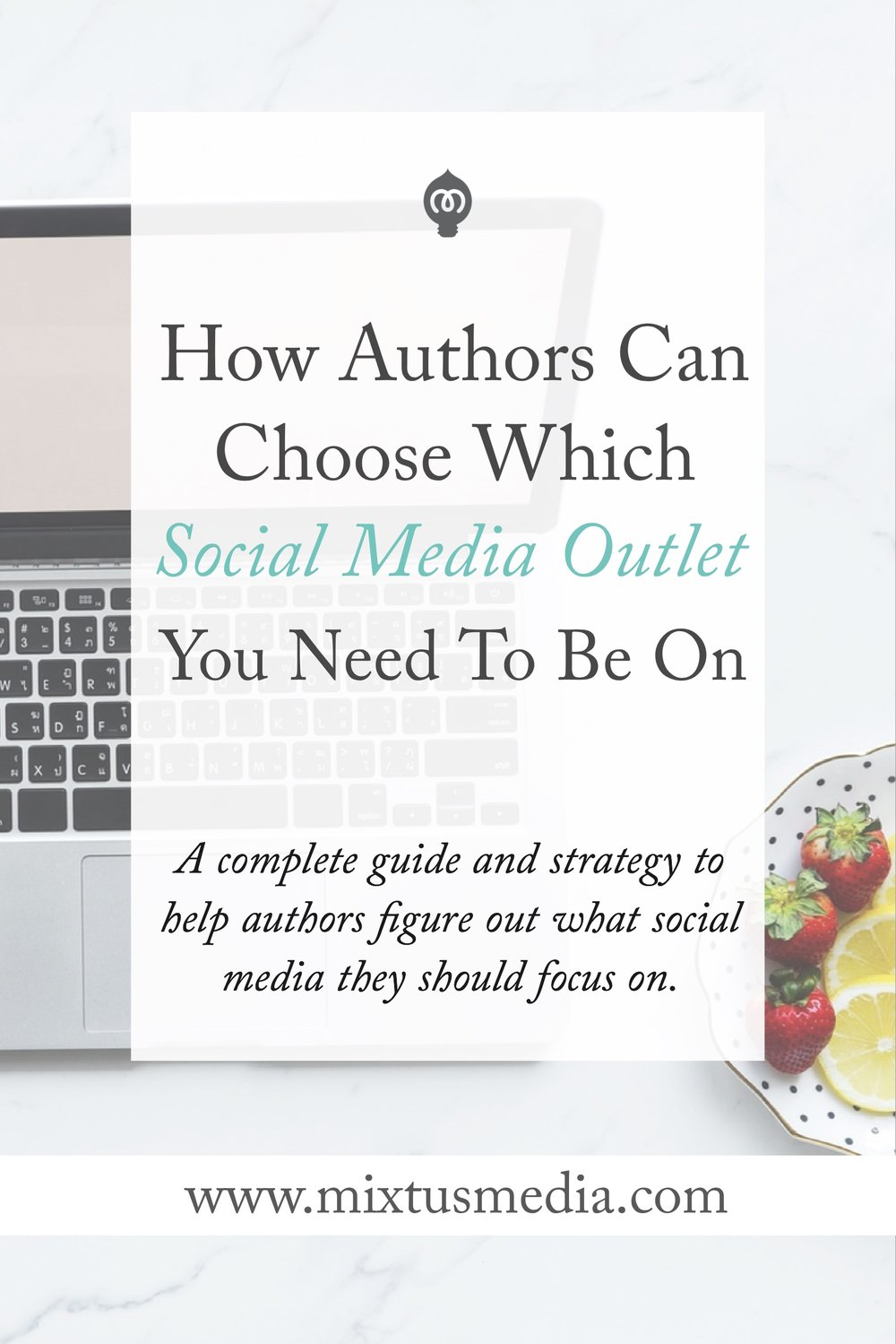 Author Social Media Strategy, Social Media Tips, Author Book Marketing, Book Marketing Strategy,
